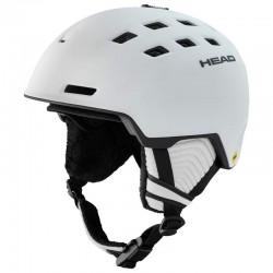 HEAD Ski Helmet Rita MIPS white (2021)