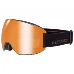 HEAD Ski Goggles Magnify TVT + Pola (2021)