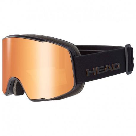 HEAD Ski Goggles Horizon 2.0 TVT Pola (2021)