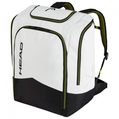 HEAD Rebels Racing Backpack L (2021)