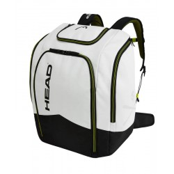 HEAD Rebels Racing Backpack S (2021)