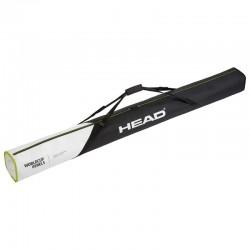 HEAD Rebels Single Skibag (2021)