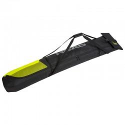 HEAD Skibag Double (2021)