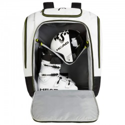 HEAD Rebels Racing Backpack L (2021)