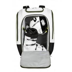 HEAD Rebels Racing Backpack S (2021)