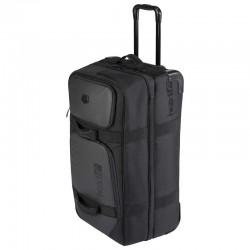HEAD Travelbag SM black (2021)