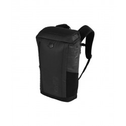 HEAD Commuter Bag black (2021)