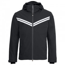 HEAD MEN'S DRIFT JACKET BKWH (2021)