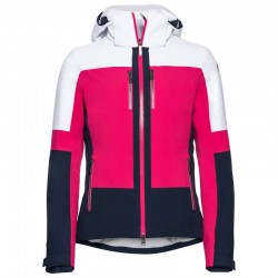 HEAD WOMEN'S JACKET PULSE PKDB (2021)
