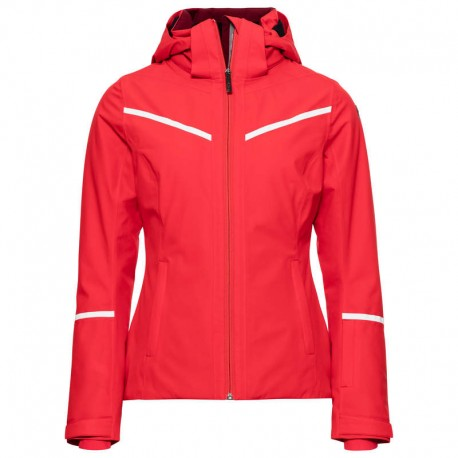 HEAD WOMEN'S SKI JACKET CAMARI RD (2021)