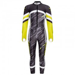 HEAD RACE SUIT JR BKYW (2021)