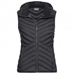 HEAD WOMEN'S VEST PRIMA BK (2021)