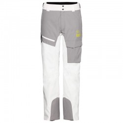 HEAD MEN'S SKI PANTS RACE NOVA WHAN (2021)