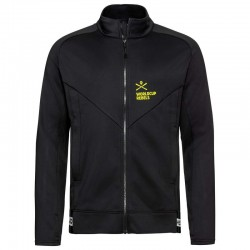 HEAD MEN'S RACE MIDLAYER BK (2021)