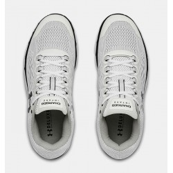 Men's Running Shoes UA Charged Intake 4 White / Mod Gray
