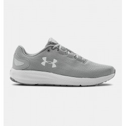 Running Shoes UA Charged Pursuit 2 black