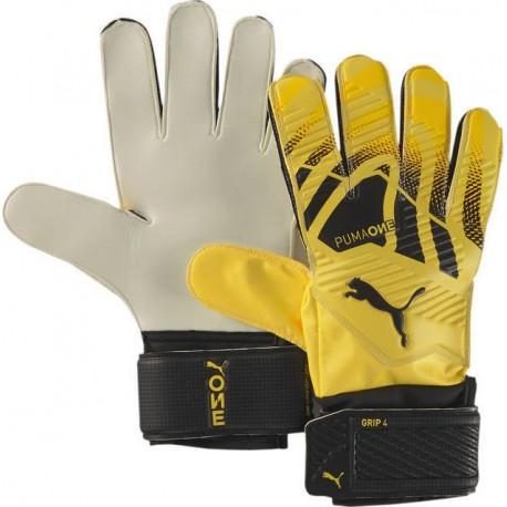 Γάντια Puma One Grip 4 RC