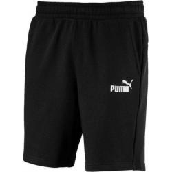 Βερμούδα Puma Essentials black