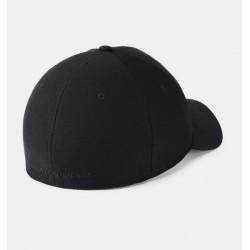 Men's UA Blitzing 3.0 Cap black 002