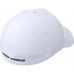 Men's Under Armour Blitzing 3.0 Cap white