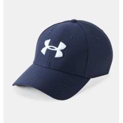 Men's Under Armour Blitzing 3.0 Cap navy