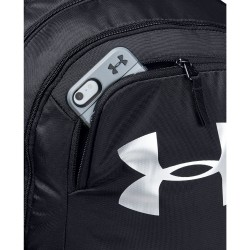 Kids' UA Scrimmage 2.0 Backpack black