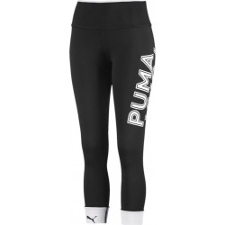 Κολάν Puma Modern Sports Fold Up Black