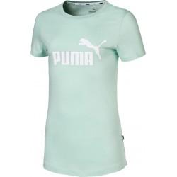 Puma Ess Tee βεραμαν