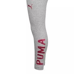 Κολάν Puma Alpha grey