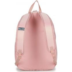Puma Phase Backpack Bridal Rose