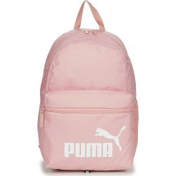 Puma Phase Backpack Bridal Rose