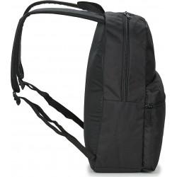 Puma Phase Backpack black
