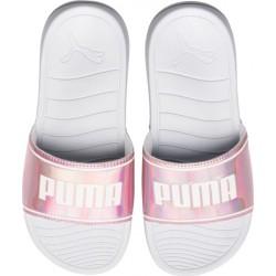 Γυναικείες Παντόφλες Puma...