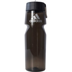 TR Bottle Adidas 750ml black