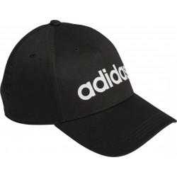 Adidas Daily Cap black/white
