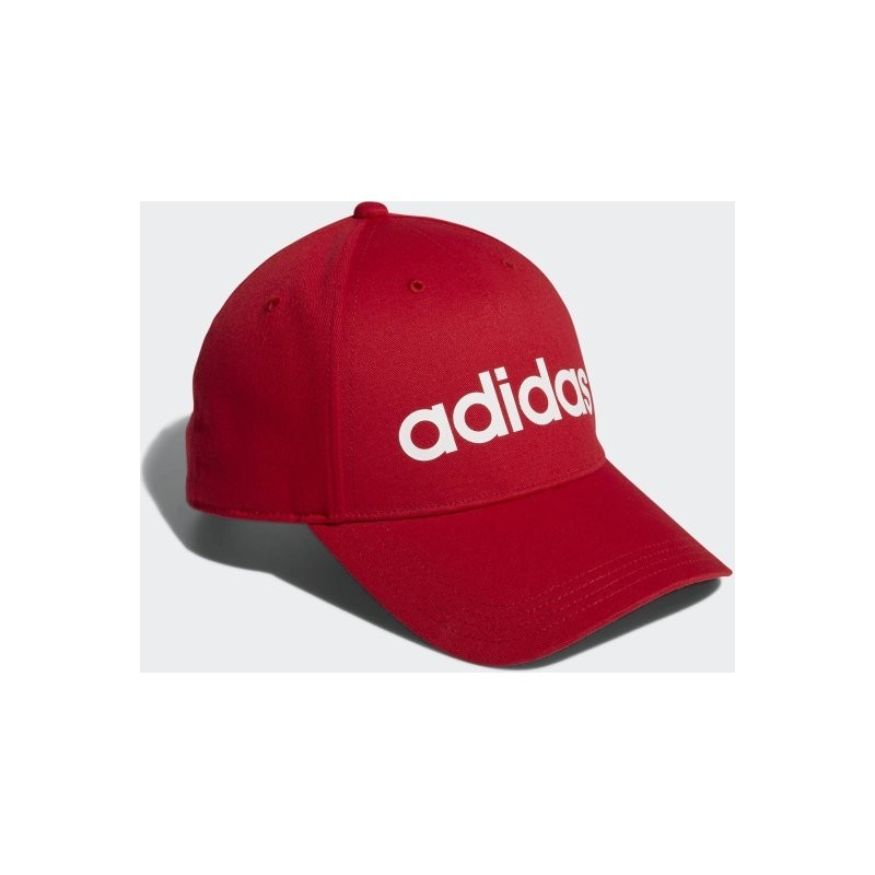 Adidas Daily Red, EC4703