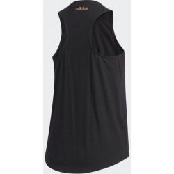 Adidas Essentials Branded Black, FL0165