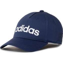 Adidas Daily Cap Tech Ink