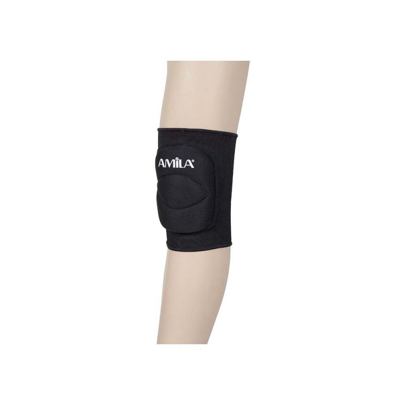 Knee Guard Volley AMILA black, 83073