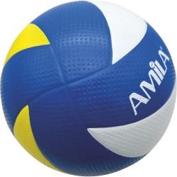 Volleyball AMILA, 41614