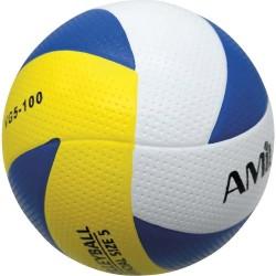 Μπάλα βόλεϋ AMILA, 41614