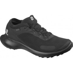 Men's Trail Running Shoes...
