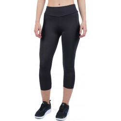 Women's Leggings 7/8 Scuba...