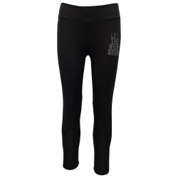 Womens's Leggings black...