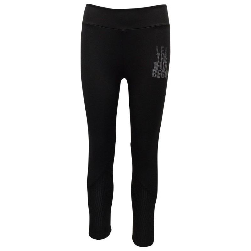 Womens's Leggings black TARGET 63150, S20/63150