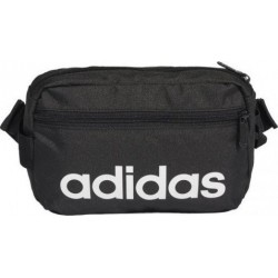 Adidas Linear Core Black, DT4827