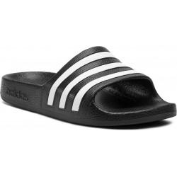 Adidas Adilette Aqua black