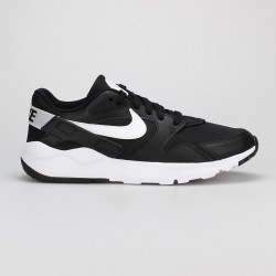Nike LD Victory black