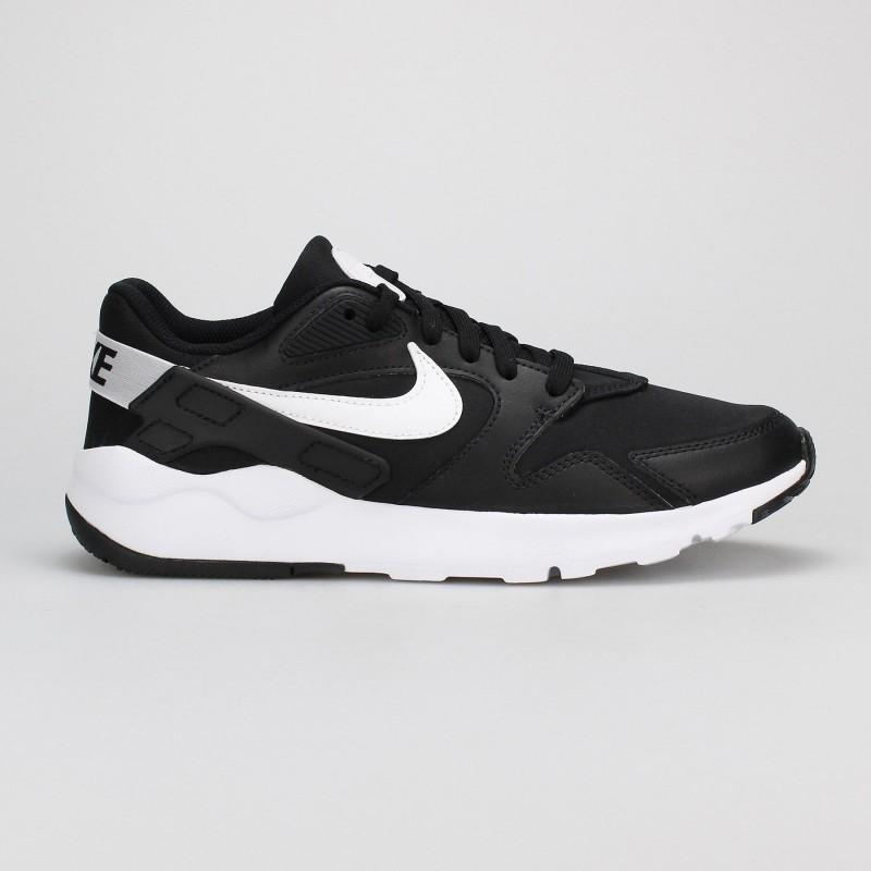 Nike LD Victory black, AT4249-001
