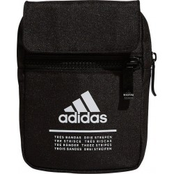 Adidas Classic Organizer Bag, FM6874